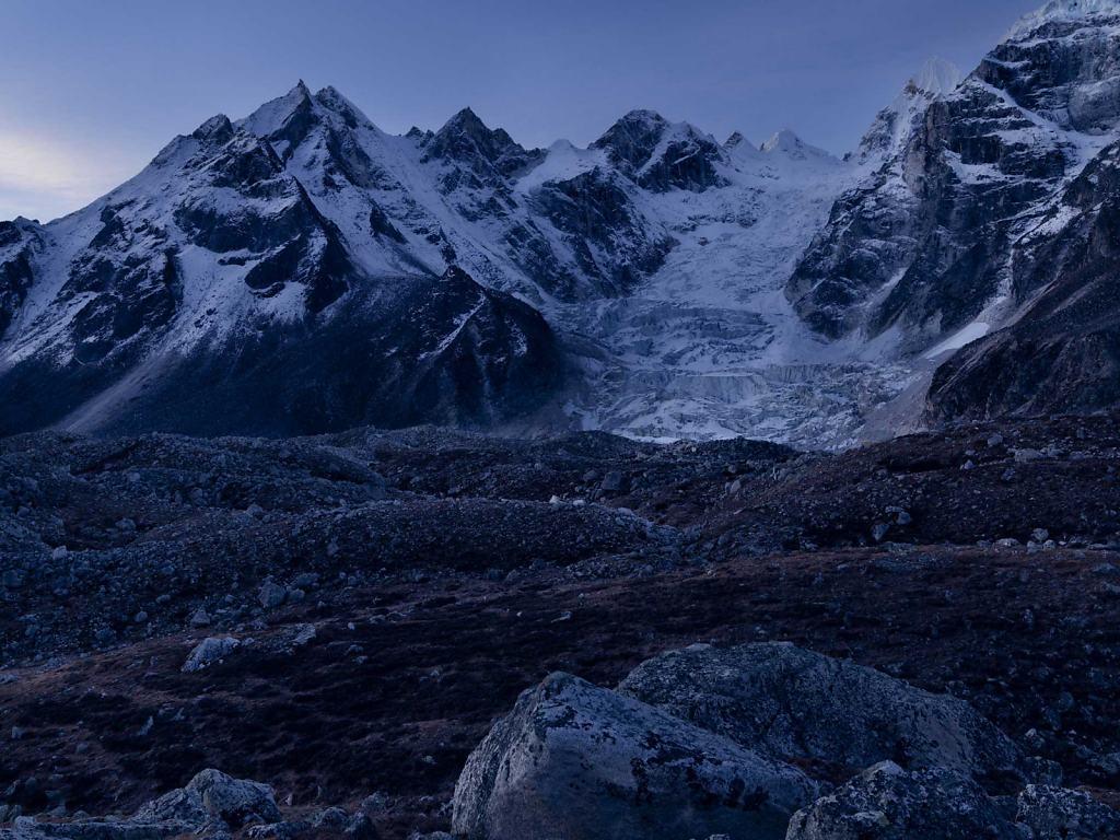Daniel-Hager-Landscape-033.jpg