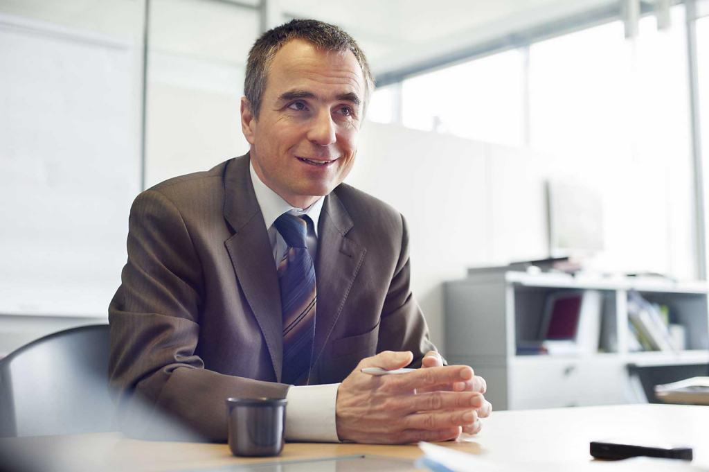 Daniel-Hager-Corporate-023.jpg