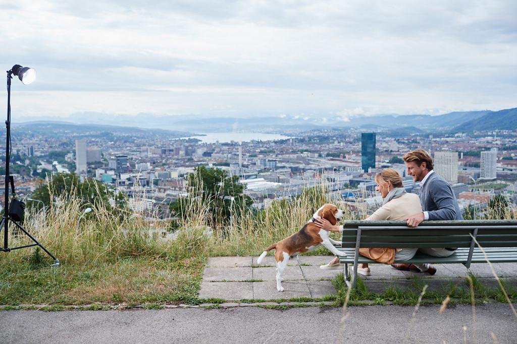 Daniel-Hager-Photography-Film-Zurich-Switzerland-Making-of-008.jpg
