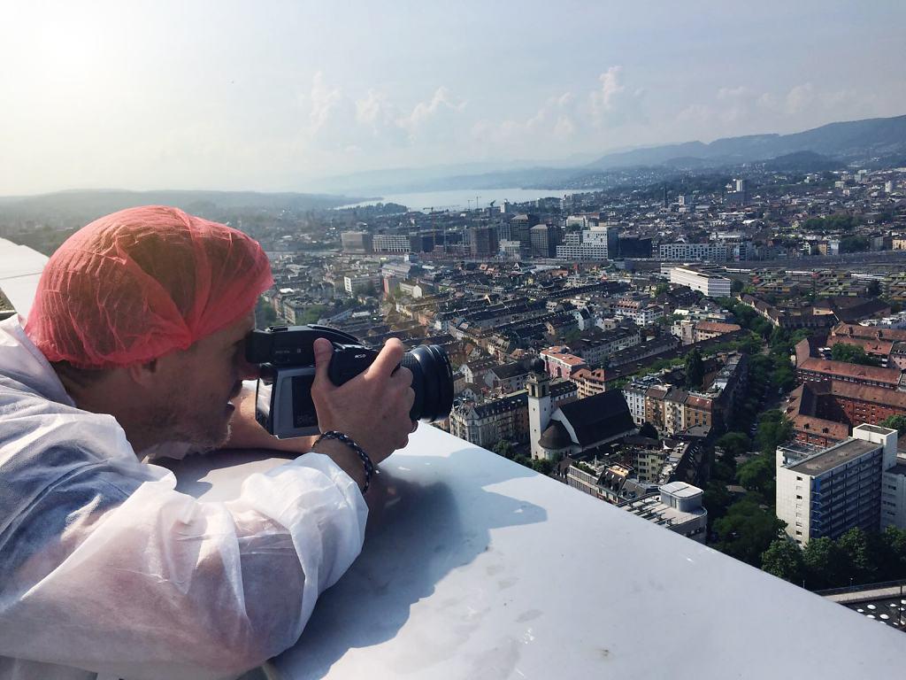 Daniel-Hager-Photography-Zurich-Switzerland-Drone-Swissmill-Making-of-06.jpg