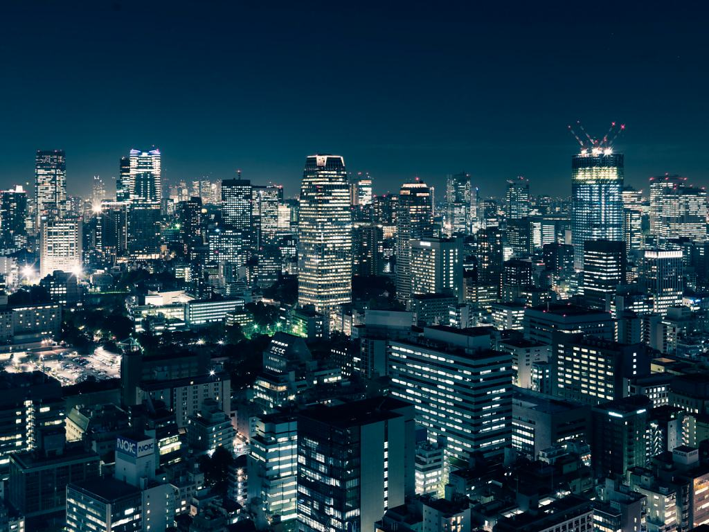 Daniel-Hager-Photography-Film-Zurich-Switzerland-Japan-3068.jpg