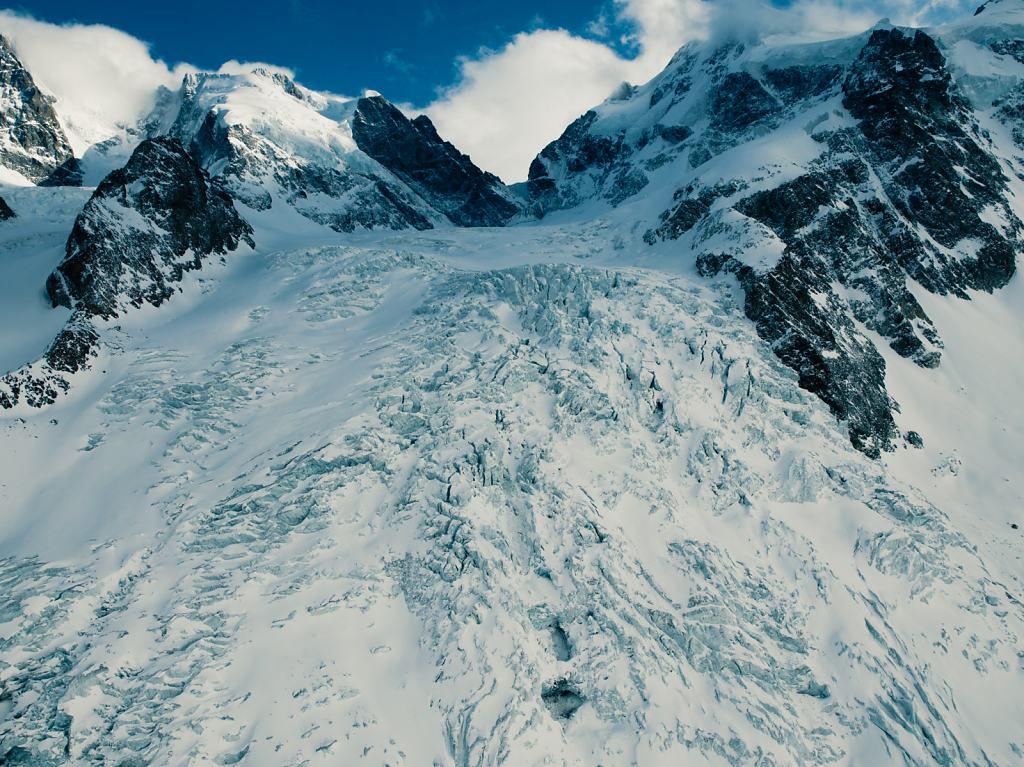 Daniel-Hager-Photography-Zurich-Switzerland-Landscape-Engadin-0200.jpg
