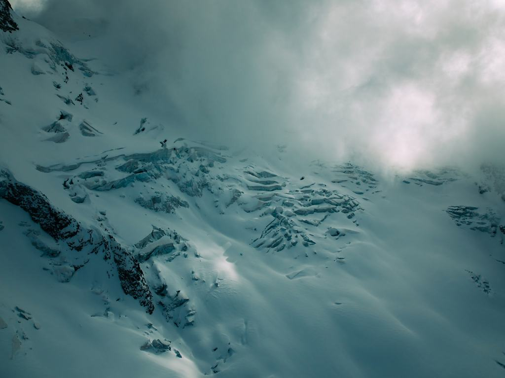 Daniel-Hager-Photography-Zurich-Switzerland-Landscape-Engadin-0545.jpg