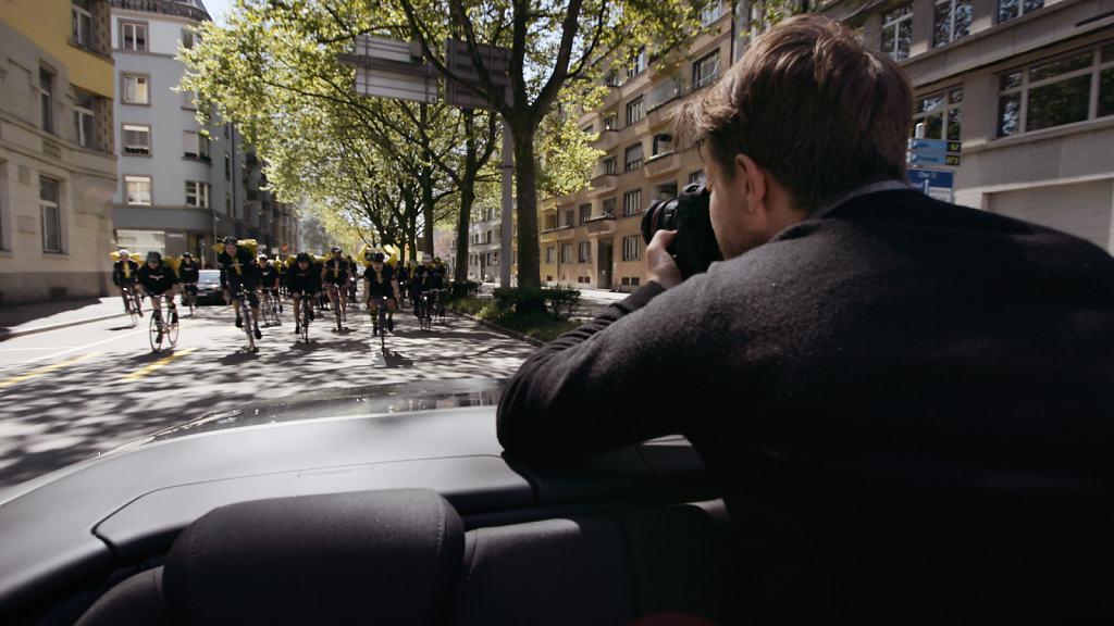Daniel-Hager-Photography-Film-Zurich-Switzerland-veloblitz-making-of-005.jpg