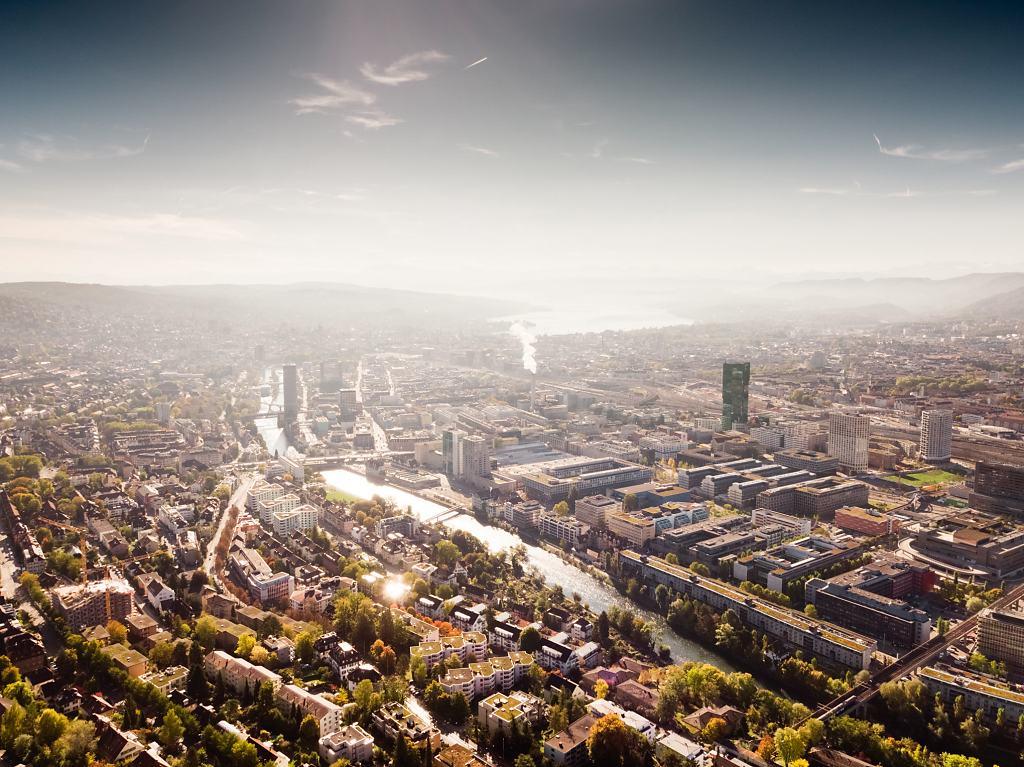 Daniel-Hager-Photography-Film-Zurich-Switzerland-Zurich-Drone-0174.jpg