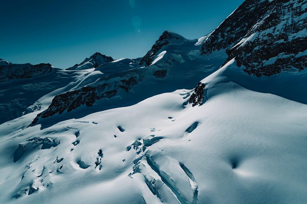 Daniel-Hager-Photography-Film-Zurich-Switzerland-JUNGFRAU-042.jpg