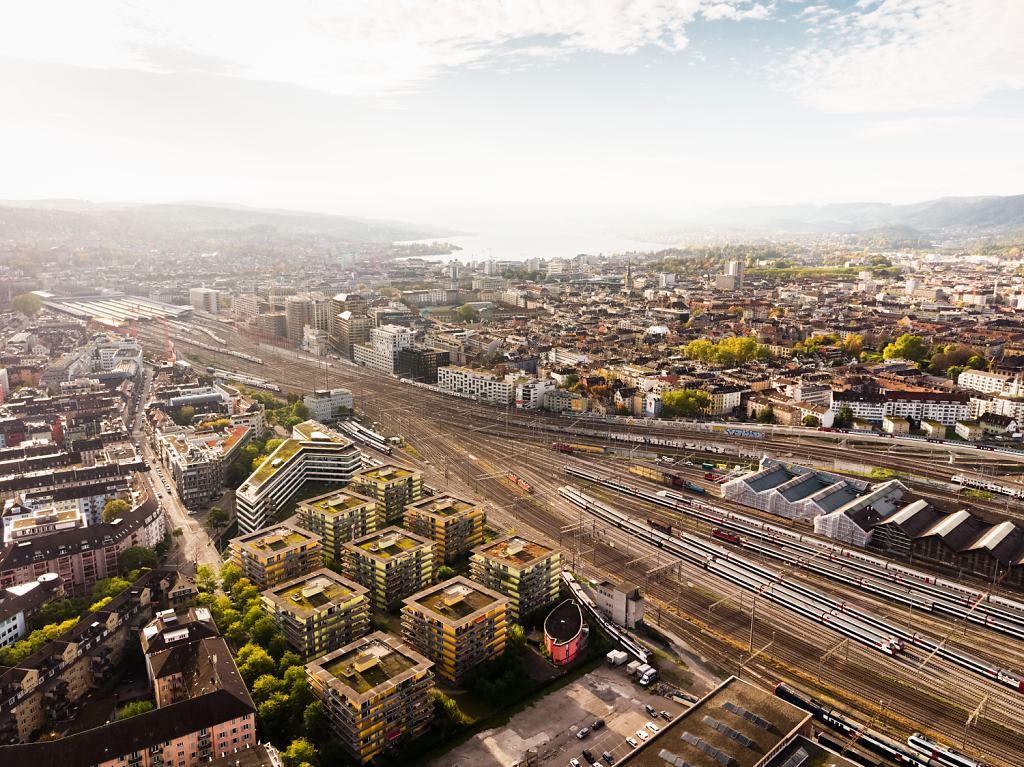 007-Zurich-Drone-0317-v2.jpg