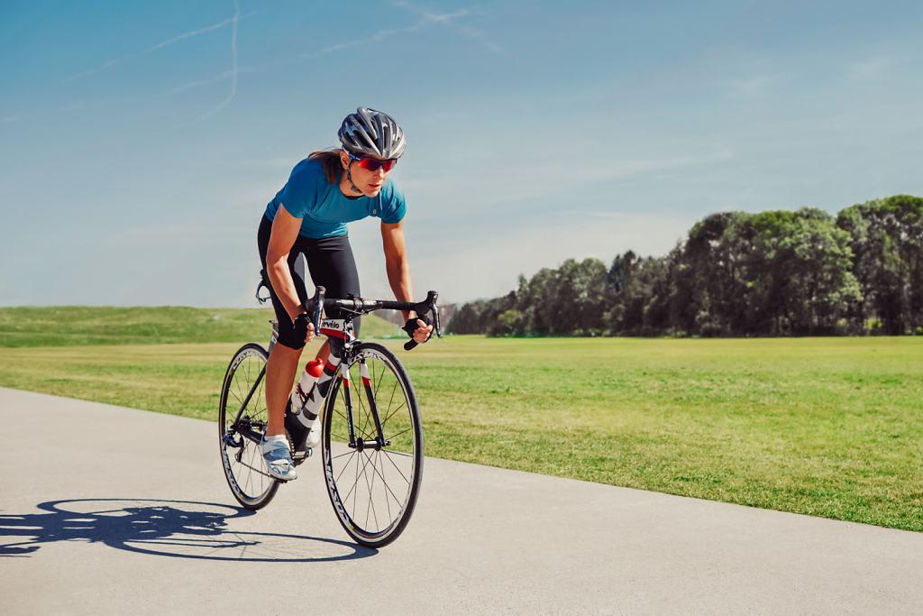 Daniel-Hager-Photography-Film-Zurich-Switzerland-Daniel-Hager-Photography-Film-Zurich-Switzerland-Bike-0292.jpg